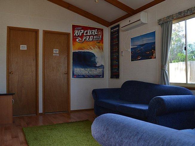 5 Days Amusing Surf Camp Torquay, Australia