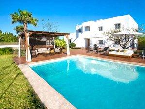 7 Day Nourishing Yoga, Meditation and Mindfulness Retreat in Ibiza, Balearic Islands