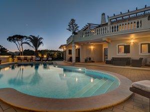 8 Day Rejuvenating Yoga & Golf Retreat in Beautiful Algarve, Portugal