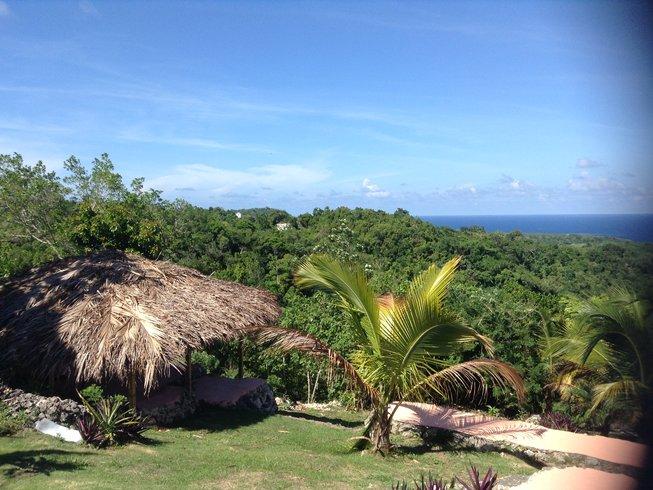 8 Tage Business Urlaub für Frauen in Jamaika