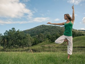 7 Days Spiritual Transformation for Lasting Happiness Retreat in New South Wales, Australia