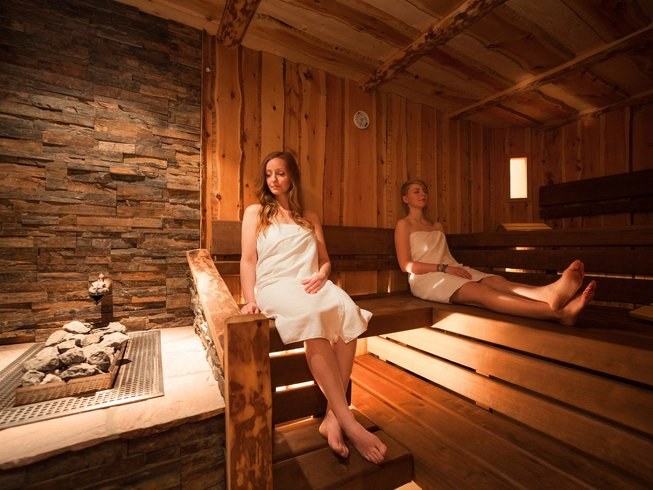 3 Days Ayurveda and Yoga Retreat Germany
