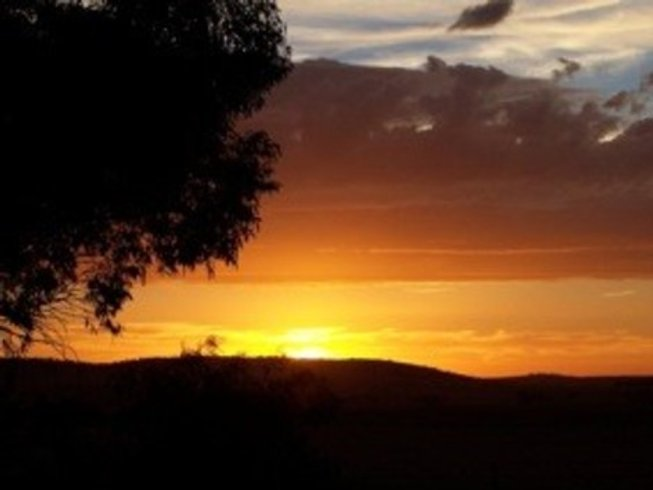 2 Days Ayurveda and Yoga Retreat in South Australia