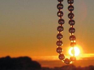 5 Days Bhagavad Gita Meditation and Yoga Retreat in Snowdonia