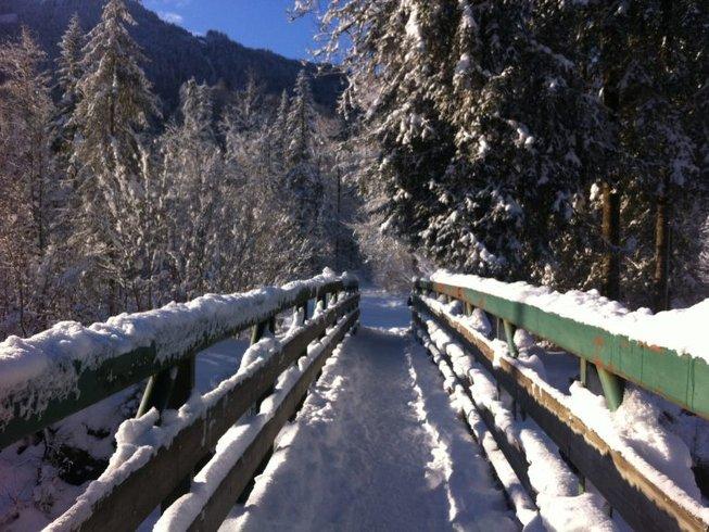 6 Days Coaching and Luxury Yoga Retreat Auvergne-Rhone-Alpes, France