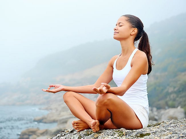 7 jours en retraite de yoga, méditation et detox pour se réinventer à Berlin