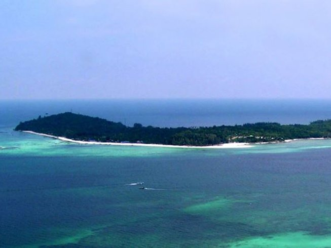 8 Days Paradise Snorkeling and Yoga Retreat Thailand