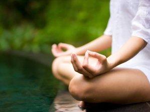 3 Day Advanced Meditation Retreat with Yoga in Strathalbyn