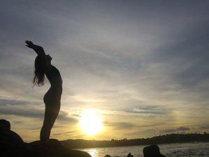 5 Days Meditation and Yoga Retreat in Tuscany, Italy