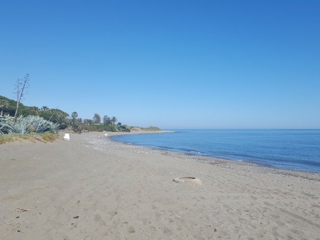 7 Days Applied Ayurveda and Yoga Therapy Retreat Course in Marbella, Spain