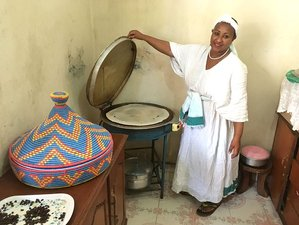 10 Day Amazing Cooking Class and Culinary Tour in Addis Ababa, Ethiopia