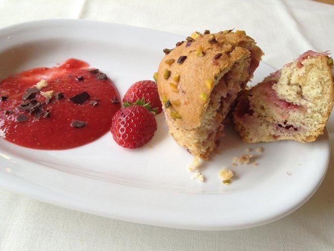 cheap italian cooking holidays in tuscany - photo#13