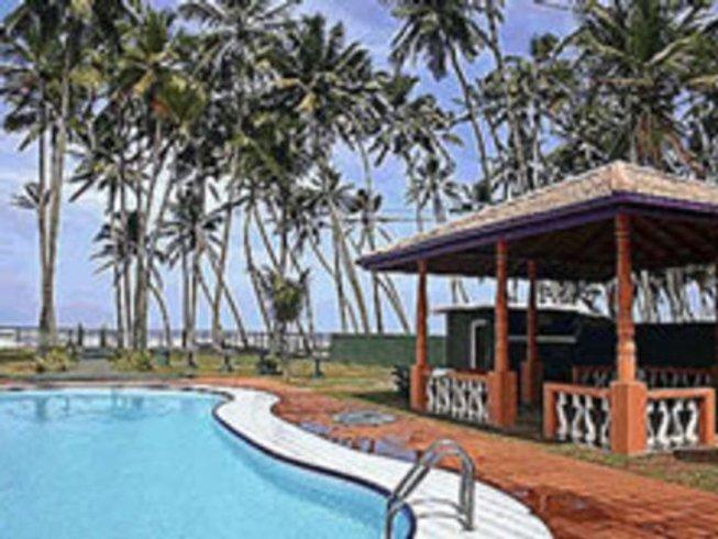 2 Weeks Sri Lanka Ayurveda Resort Cooking Holiday