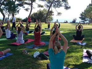 8 Days Luxury Wellness, Nutrition, Healing, Meditation and Yoga Retreat Dalmatia, Croatia