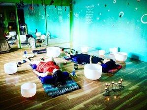 4-Daagse Sjamanistische Yoga Retraite in Florida Keys