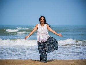 3 Day Online Yoga & Meditation Transformational Manifesting Retreat