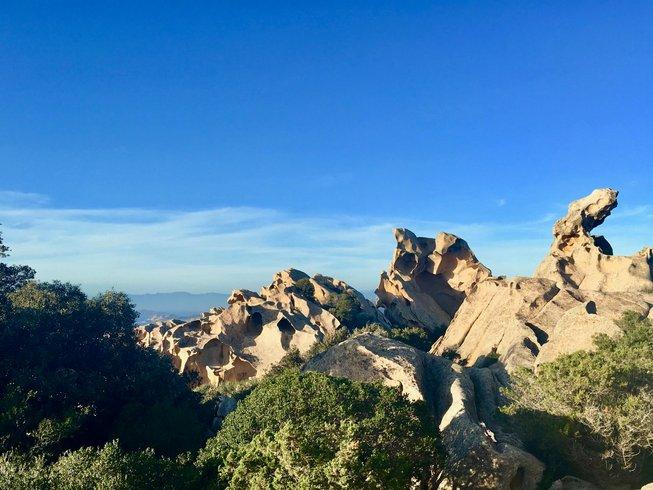 8 Tage Yoga und Meditation für Anfänger auf Sardinien, Italien
