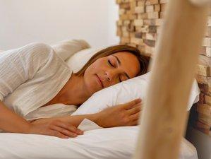 4 Day Ultimate Sleep Retreat in Albufeira, Algarve