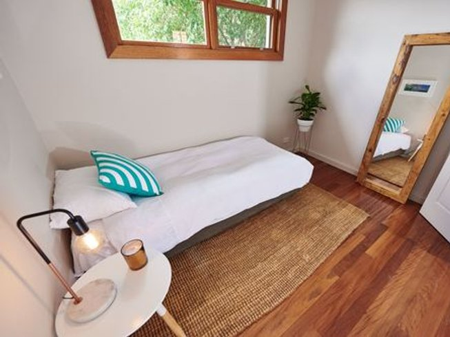 5 Days Lifestyle and Yoga Retreat in Sydney