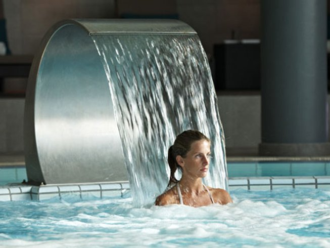 21 Days Intensive Detox Yoga Retreat Portugal