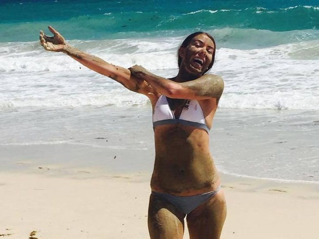 8 Days Invigorating Yoga Retreat Australia
