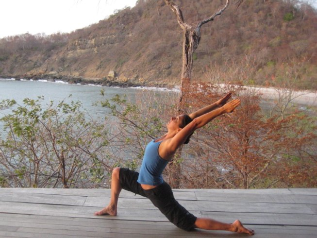 8 Days Reiki, Excursions, and Yoga Retreat in Panama