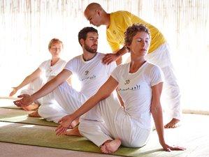 3 días retiro de yoga en Lennox Head y Byron Bay