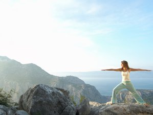 7 Days Body and Soul Yoga Retreat Ibiza, Spain
