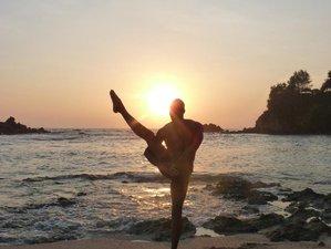 3 jours en stage de yoga en immersion dans le Finistère, Bretagne