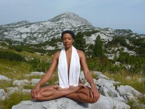 8 Days Detox, Fitness, and Yoga Retreat in Austria