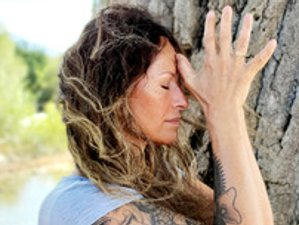 7 jours en vacances de yoga et méditation en Croatie
