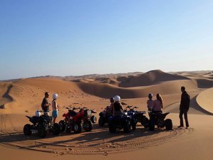 14 Days Camping Safari In Namibia And South Africa Bookallsafariscom