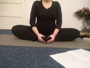 11 Day 100-Hour Prenatal and Postnatal Yoga Teacher Training in Baia de Arieș