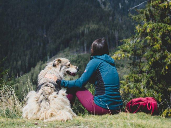 6 Tage Fotografie, Wander und Yoga Urlaub in Transylvanien, Rumänien