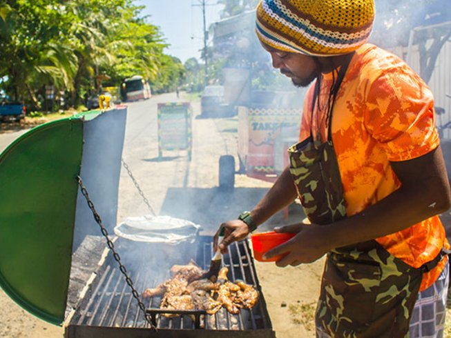 2 Days Culture and Walking Culinary Tours in Puerto Viejo, Costa Rica