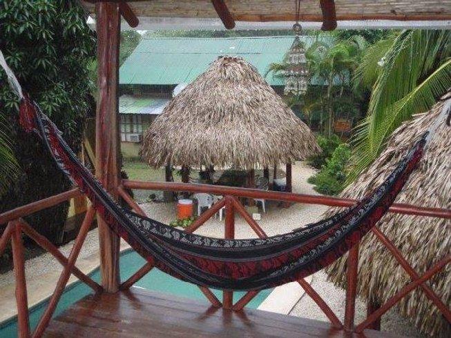 8 Days Special Surf Camp in Playa Grande, Santa Cruz, Costa Rica