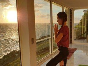 3 Day Private Beach and Yoga Holiday in Cadaques, Costa Brava
