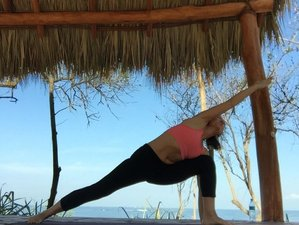 8 Days Wellness Yoga Retreat in Majorca, Spain