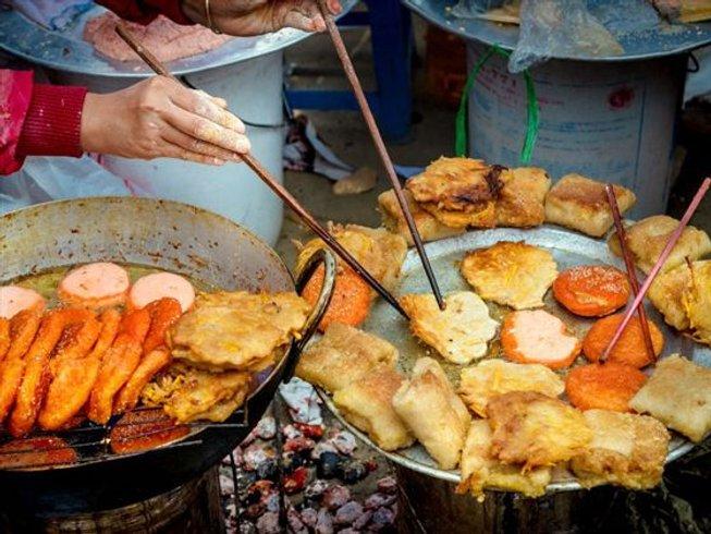 12 Days Vietnam Culinary Tour