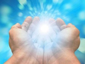 3 Private Online One-on-One Distance Healing Reiki Sessions