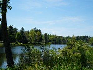 5 Days Mental Purification on the Buddhist Path Meditation Retreat in North Carolina, USA