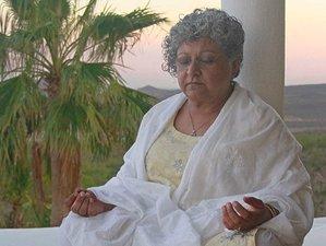3 Days Ayurvedic Yoga Retreat in Mexico