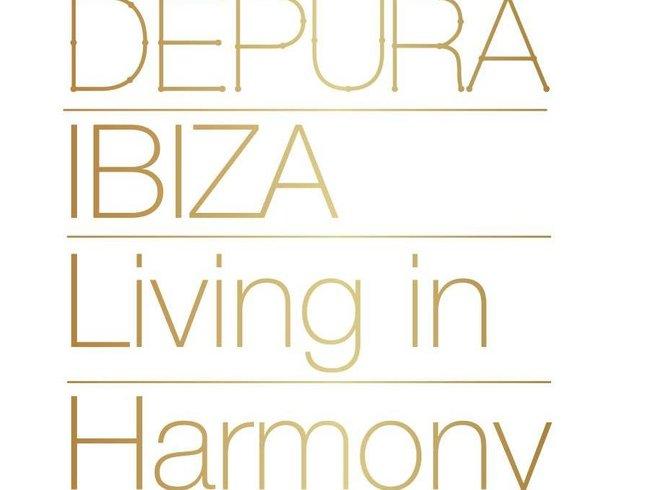 7 jours en stage de yoga et de detox pour se ressourcer à Ibiza, Espagne