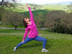 3 Days Deepen Your Practice Meditation and Yoga Retreat in California, USA