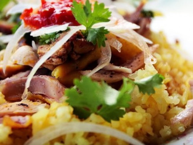 5 Days Cultural Culinary Holiday in Hue and Hoi An, Vietnam