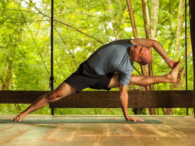 Сайт хайп проектов йоги