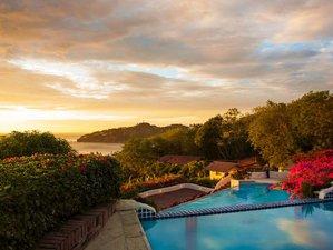 7 jours en stage de yoga et de surf à Rivas, Nicaragua
