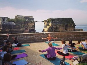 18 Days 200-Hour Yoga Teacher Training in Italy