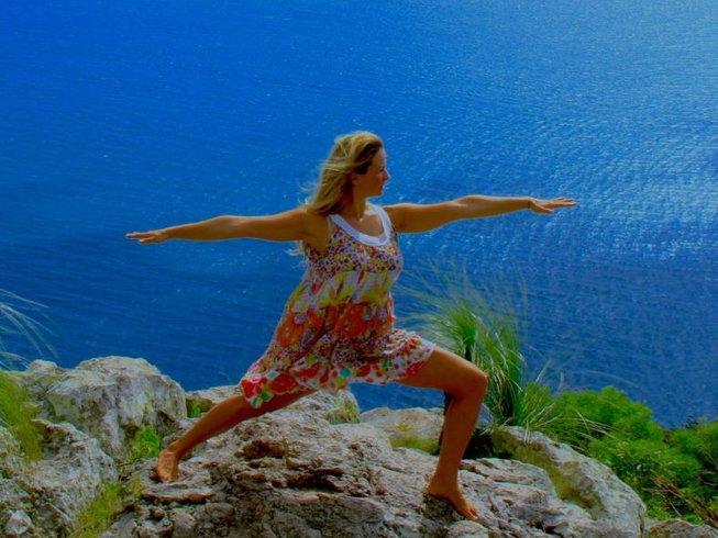 9-Daagse Verjonging Spa en Yoga Retraite Hoi An, Vietnam