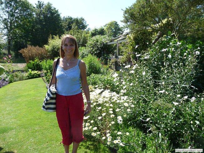 3 Days Weekend Yoga Retreat in Suffolk Countryside, UK
